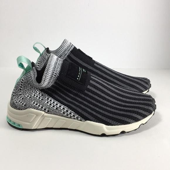 adidas eqt schoenen